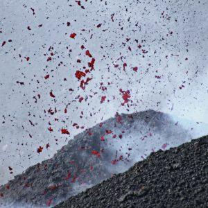 Etna Esplosioni