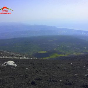 Etna Vista Mare