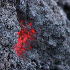 Varie Etna 00006